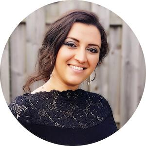 Farzanna Faqiri, Orthomoleculair Hormoontherapeut