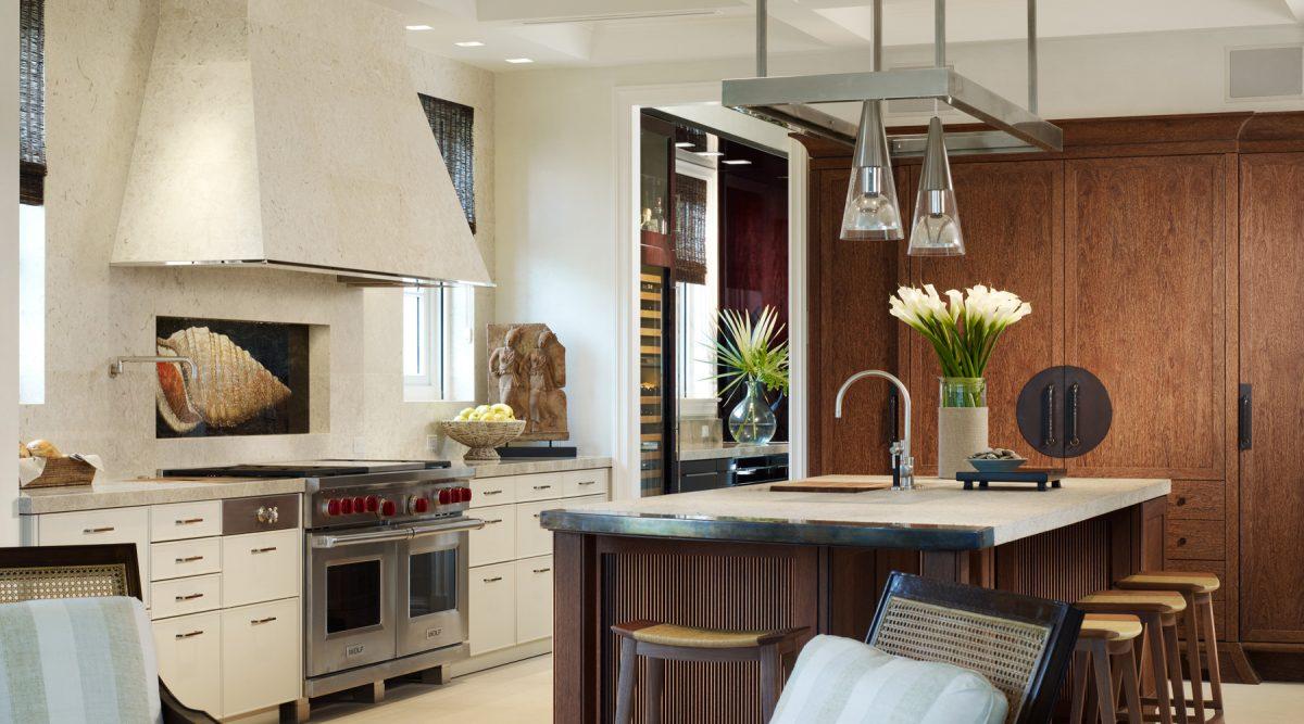 Kitchens Design Vero Beach Fl