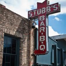 Austin video city guide photo