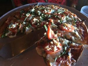 mellow mushroom pizza 2