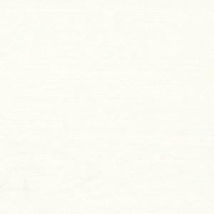 Pak Pijnboom Parelmoer Wit – Carmo 2500 Mm
