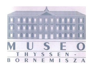 degranero museo thyssen cursos dibujo pintura fotografía madrid