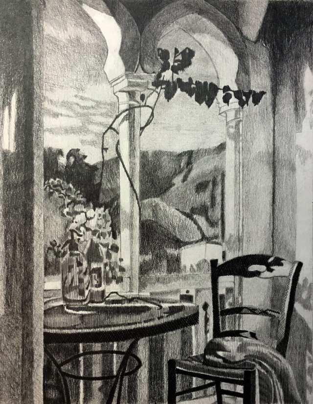 degranero-academia-de-pintura-en-madrid