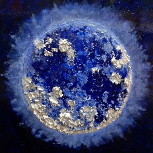 deGranero clases de pintura en Madrid (12)