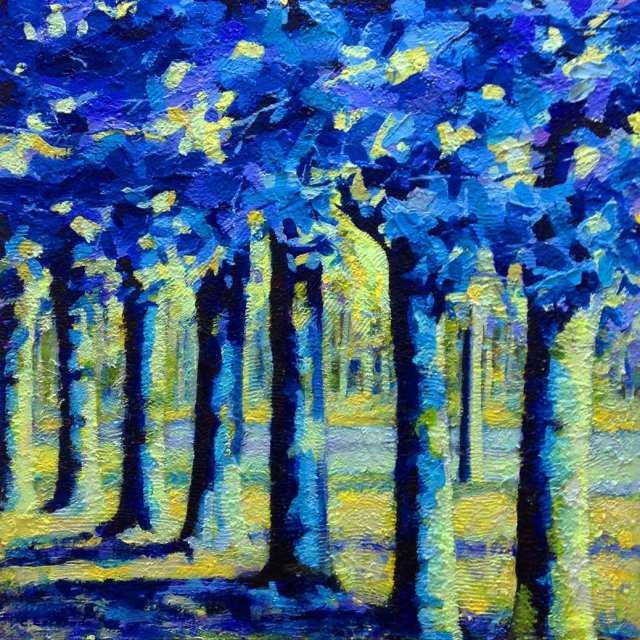 deGranero clases de pintura en Madrid (17)