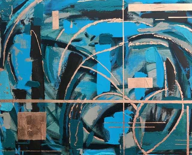 degranero-clases-de-pintura-en-madrid-3