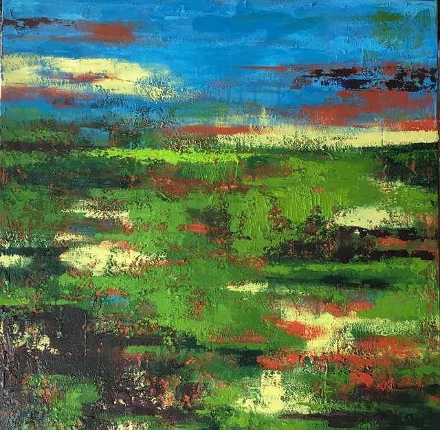 degranero-clases-de-pintura-en-madrid