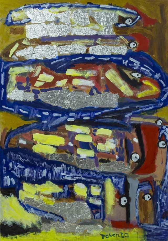 deGranero clases pintura Madrid (16)