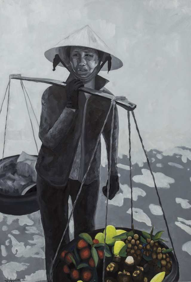 deGranero clases pintura Madrid (19)