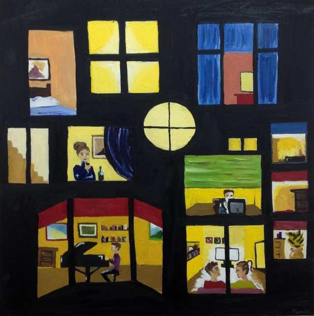deGranero cursos de dibujo y pintura en Madrid academia (2)