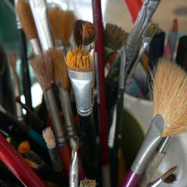 degranero-cursos-de-dibujo-y-pintura-en-madrid-4