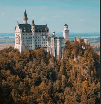 study Engineering in Germany