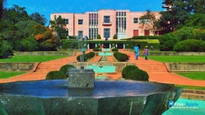 Polytechnic Institute of Porto