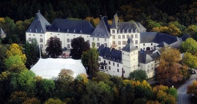European Business University Luxembourg