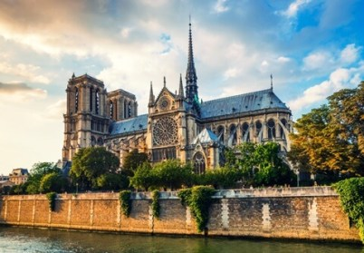Prestigious Universities in France University of Paris
