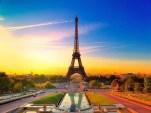 Prestigious Universities in France