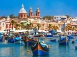 Why Study in Malta