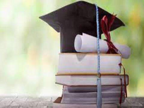 Pelipost Scholarship