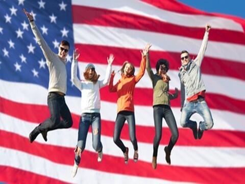 American Scholarship