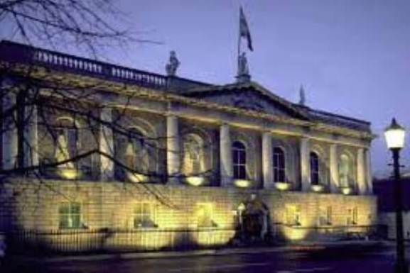 This image has an empty alt attribute; its file name is Royal-College-of-Surgeons-in-Ireland-1.jpg
