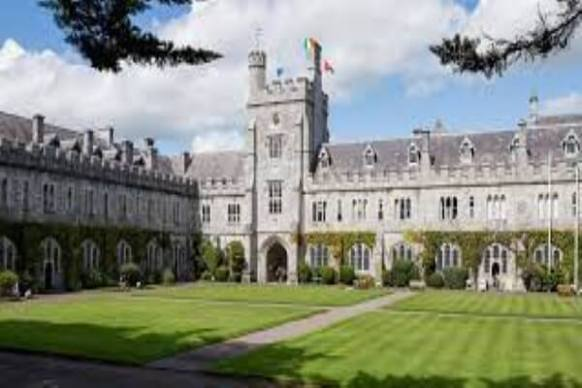 This image has an empty alt attribute; its file name is University-College-Cork.jpg