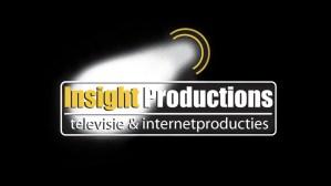 Insight Productions logo