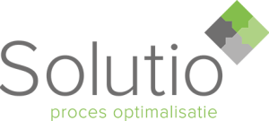 Solutio proces optimalisatie