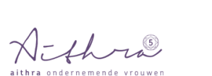 logo1_newwebsite