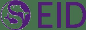 logo_eid
