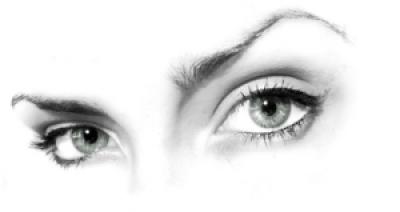 ogen-die-kijken-620x329