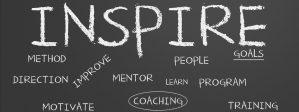 Inspiratie - Inspire - Golden Circle - Coaching