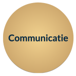Communicatie coaching de Groeicoach