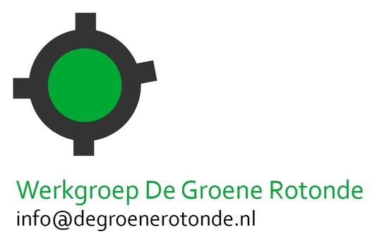 Logo werkgroep