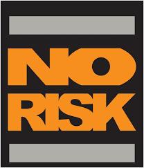 Werkschoenen No Risk