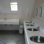 toiletgebouw 4
