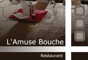 LAmuse-Bouche