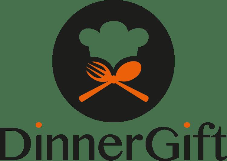 DinnerGift_logo