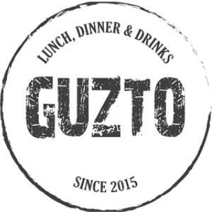 Guzto