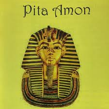 Pita Amon
