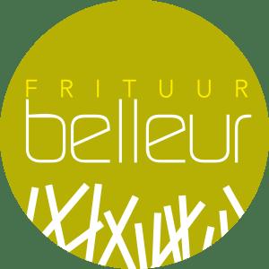 frituur Belleur
