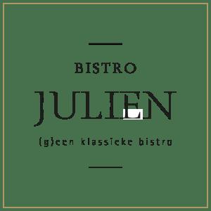Bistro Julien