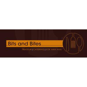 bits&bites