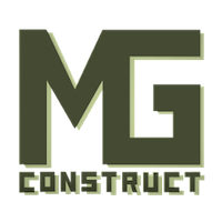 mg construct