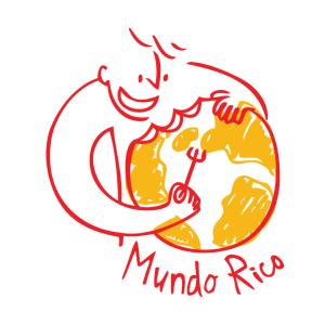 Mundo Rico