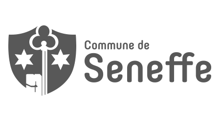 seneffe-logo