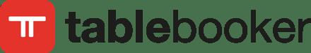 tablebooker_logo