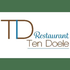 Restaurant TEN DOELE