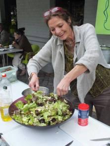 Dégustation de bon sens Liège juin 2014 (22)