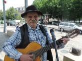 Dégustation de bon sens Liège juin 2014 (48)