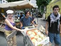 Degustation de bon sens Juillet 2013 (19)